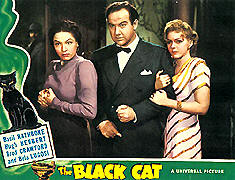 black-cat-a1-01