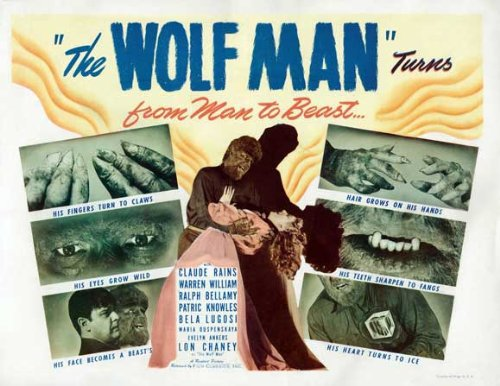 the-wolf-man-1941-poster-4