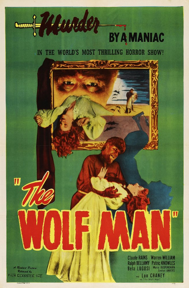 the-wolf-man-1941-poster-5