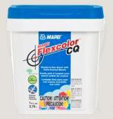 GROUT MAPEI- fixed