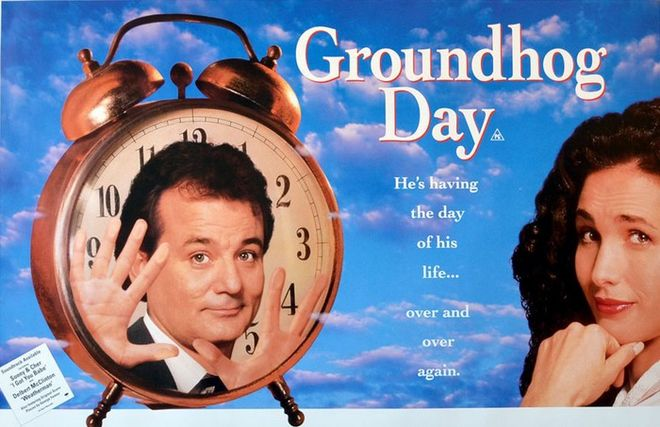 groundhog_day-poster1