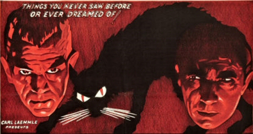karloff-lugosi-black-cat-1934