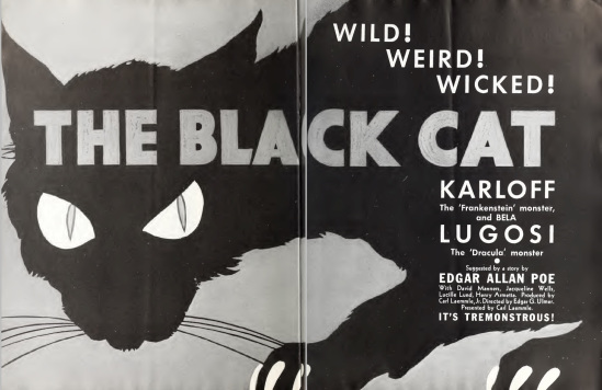 the-black-cat-universal-weekly-february-17-1934-3