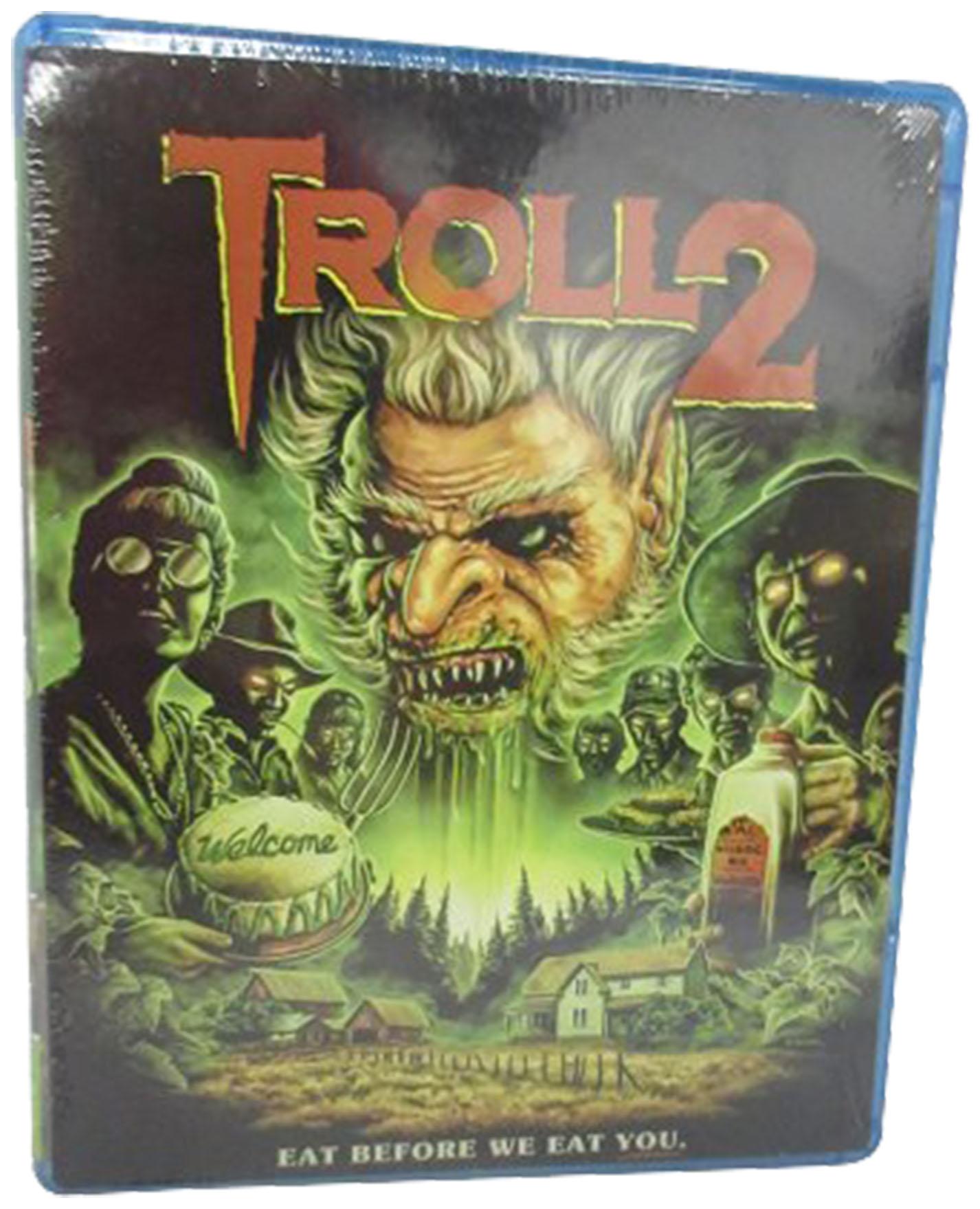 Troll+2_DVD_Deborah+Reed