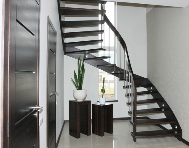 contemporary-modern-curved stairs - 39 (2)