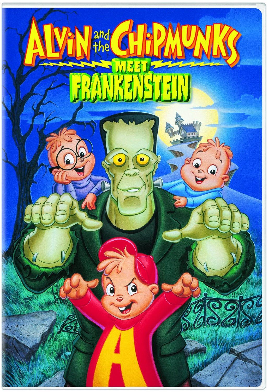 Alvin_And_The_Chipmunks_Meet_Frankenstein_DVD_Cover-1