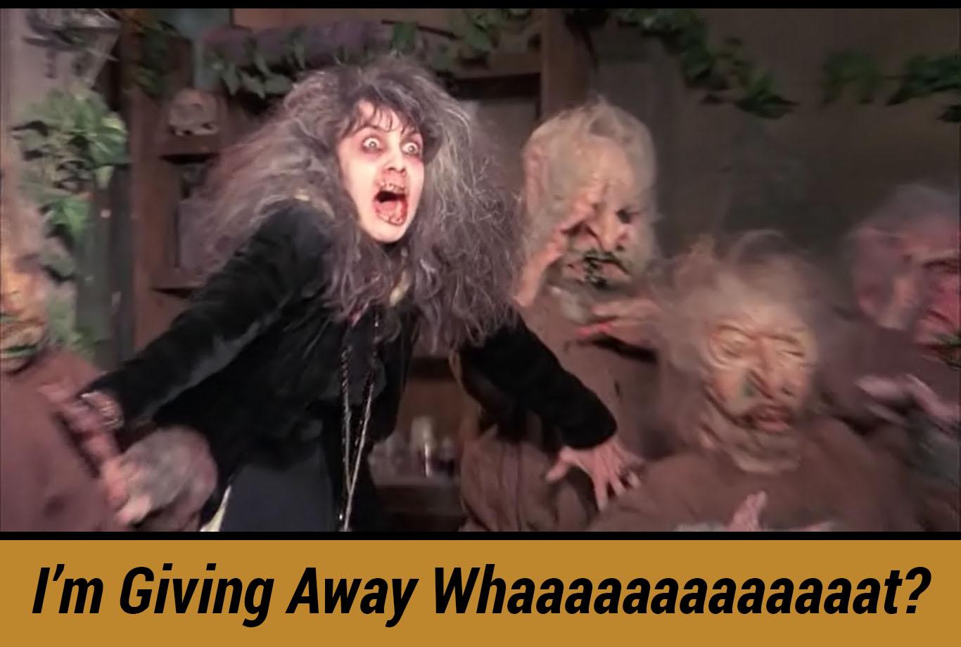 Deborah+Reed-Troll2-Giveaway-Halloween-Troll+2+Queen