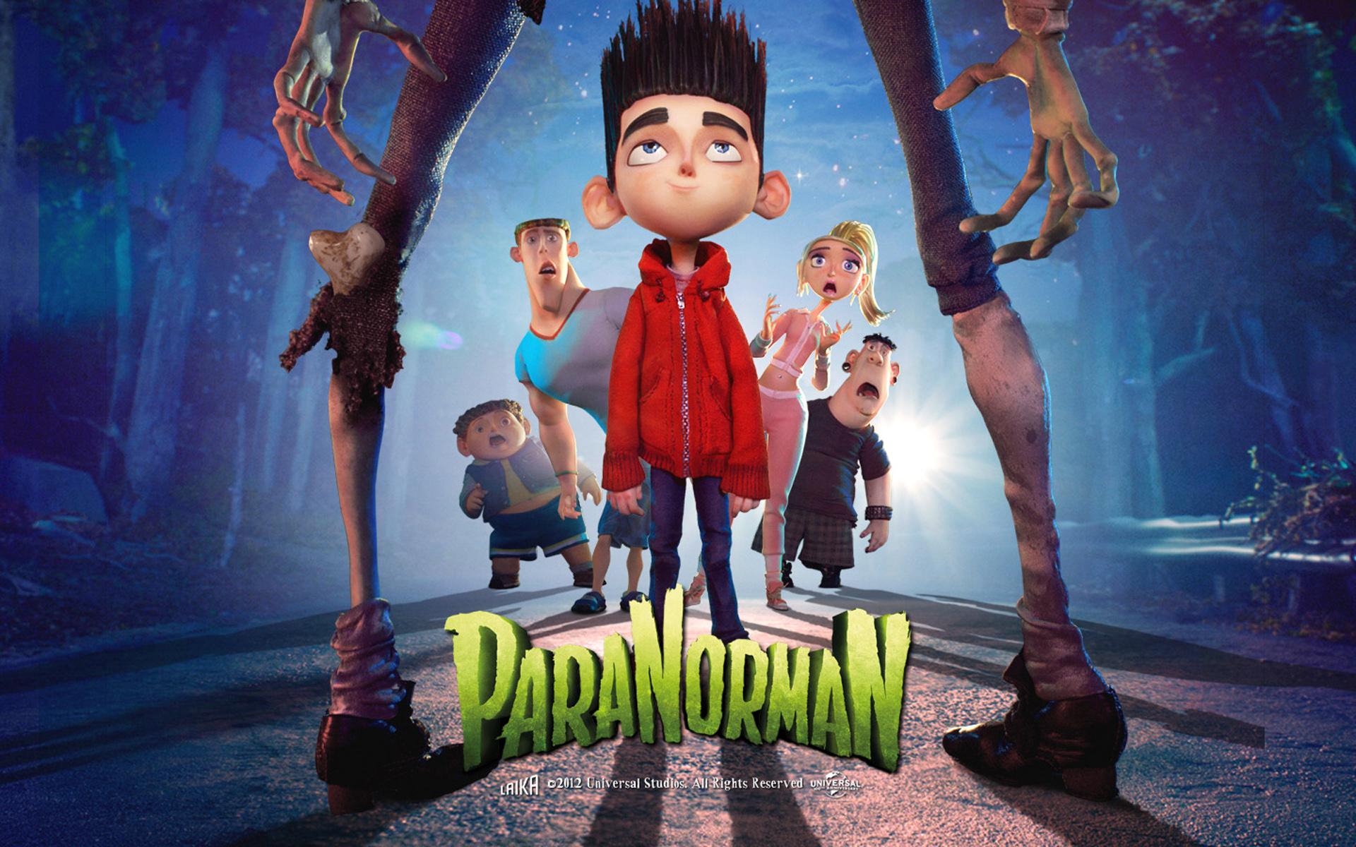 Family-movie-ParaNorman-1