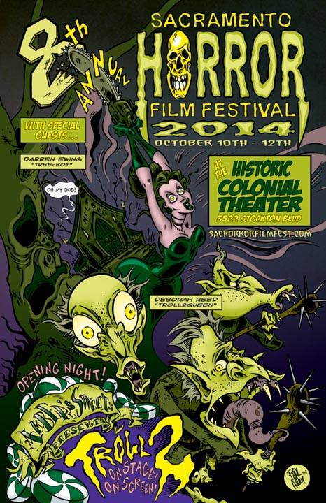 Sacramento-Horror-Festival-Poster-Deborah+Reed-GIVEAWAY