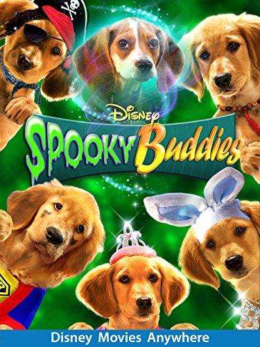 spooky+buddies