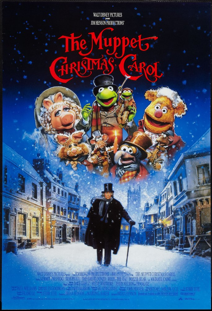 The+Muppet+Christmas+Carol+(1992)-movie+review-Deborah+Reed-DebaDoTell