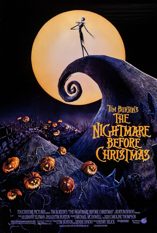 The+Nightmare+Before+Christmas-movie+review-Deborah+Reed-DebaDoTell