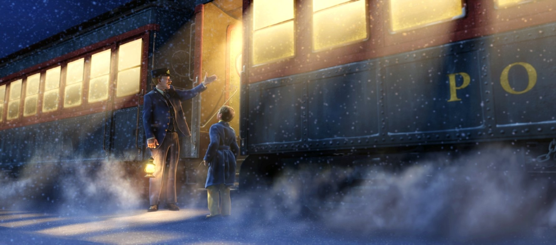 The+Polar+Express-(2013)-Movie+review-Deborah+Reed-DebaDoTell-2