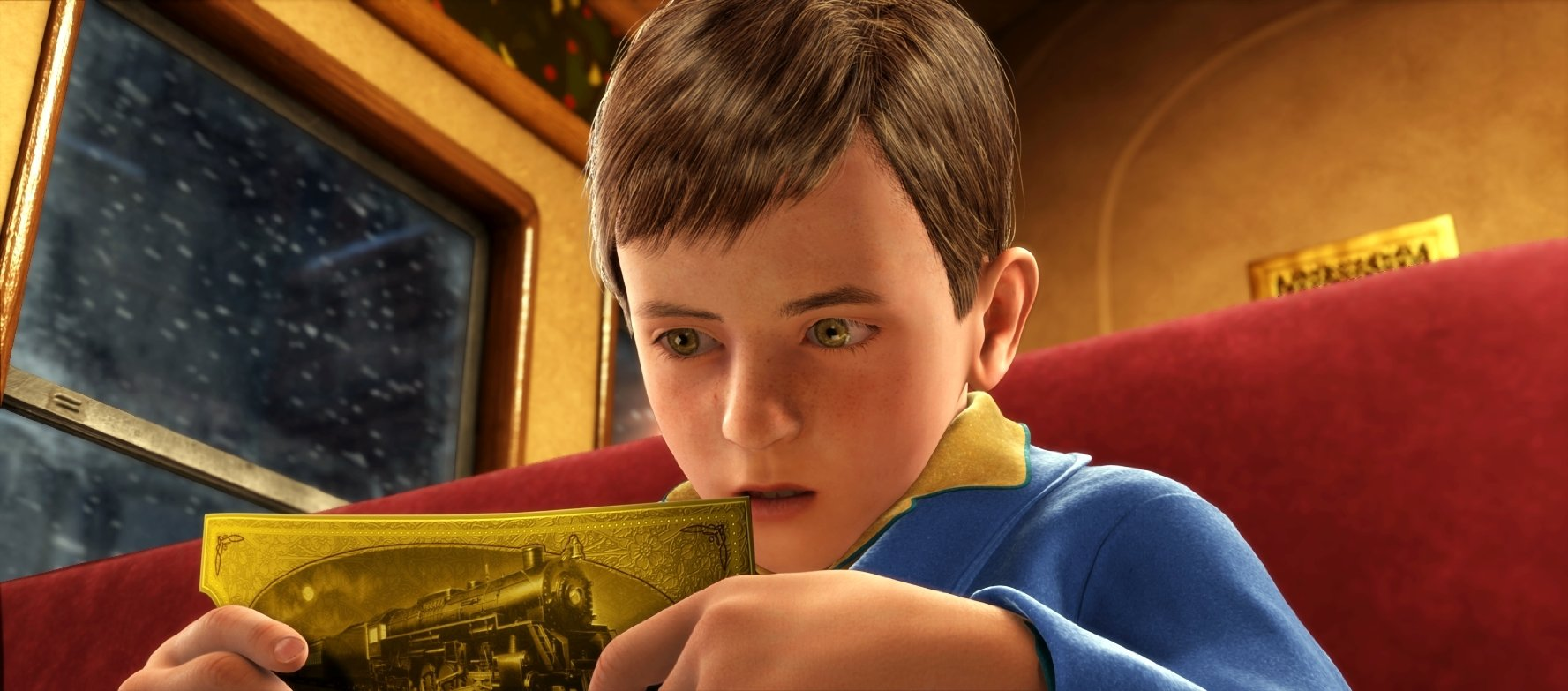 The+Polar+Express-(2013)-Movie+review-Deborah+Reed-DebaDoTell-4