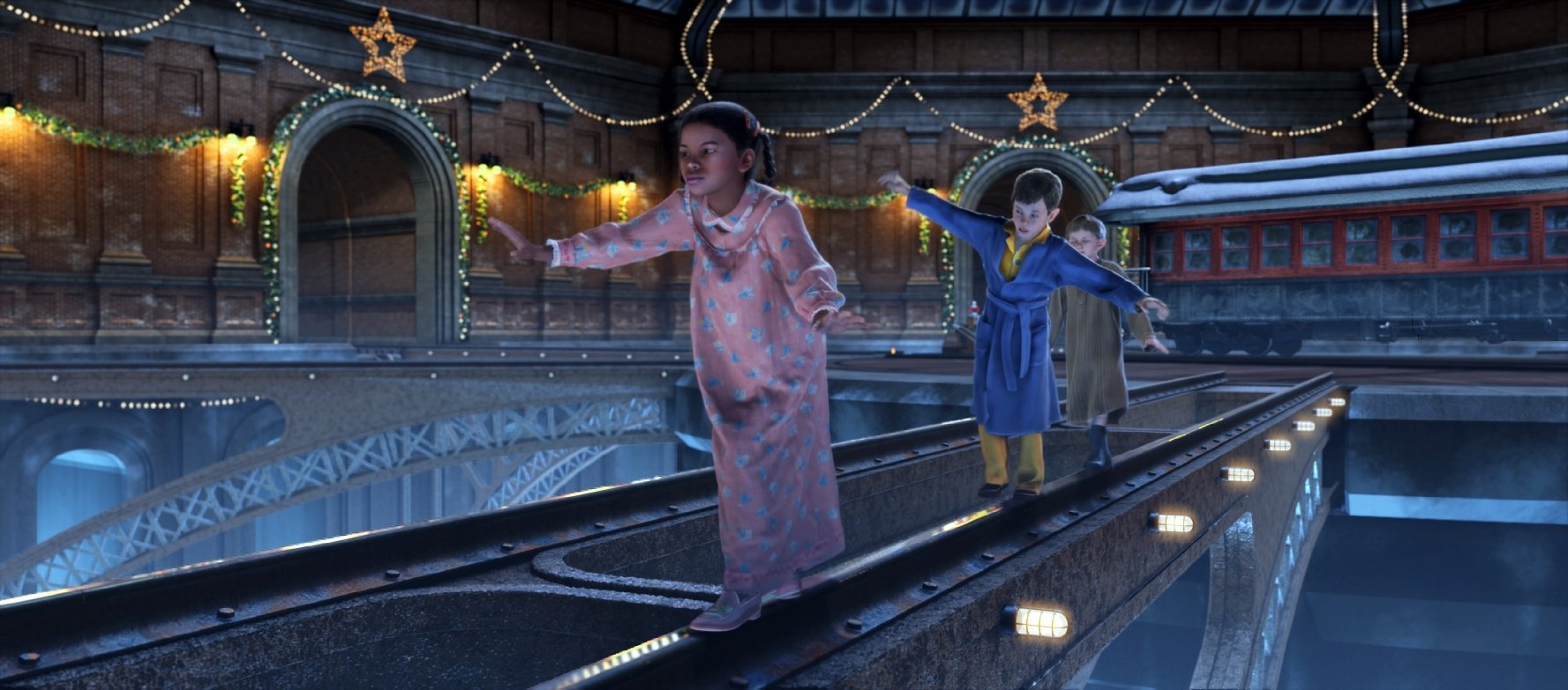 The+Polar+Express-(2013)-Movie+review-Deborah+Reed-DebaDoTell-5