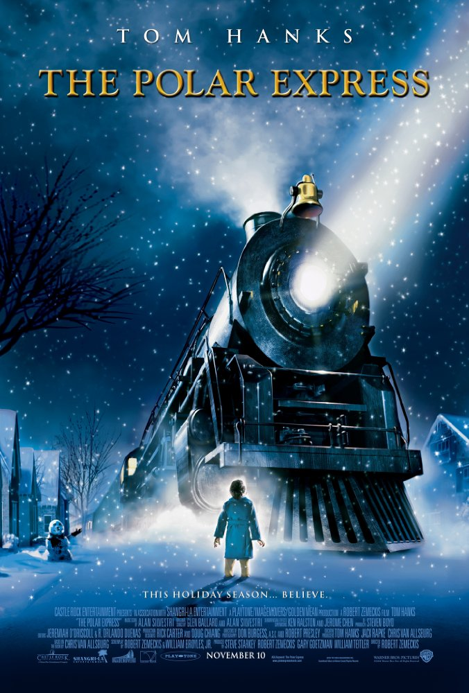 The+Polar+Express-(2013)-Movie+review-Deborah+Reed-DebaDoTell