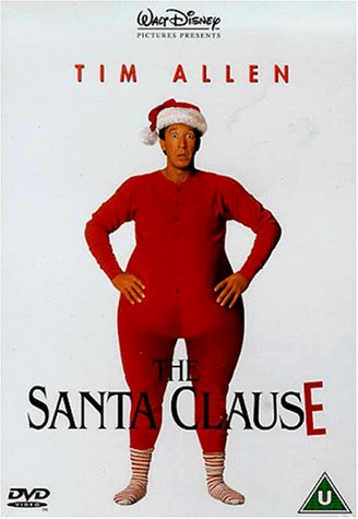 Tim Allen-the+santa+clause-movie+review-DebaDoTell-1