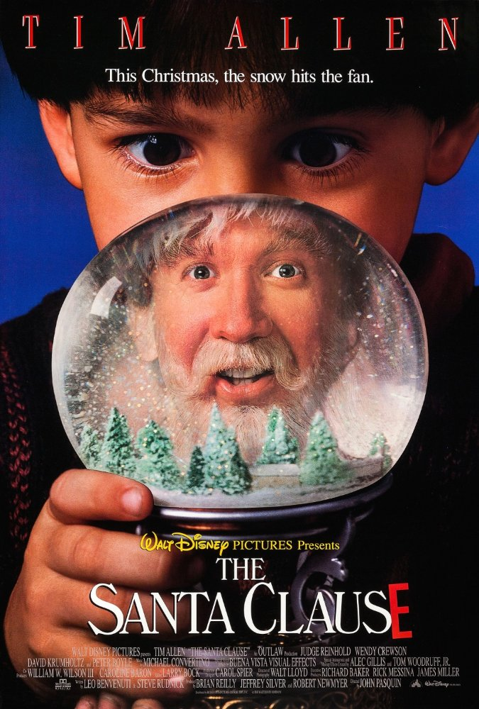 Tim Allen-the+santa+clause-movie+review-DebaDoTell-2
