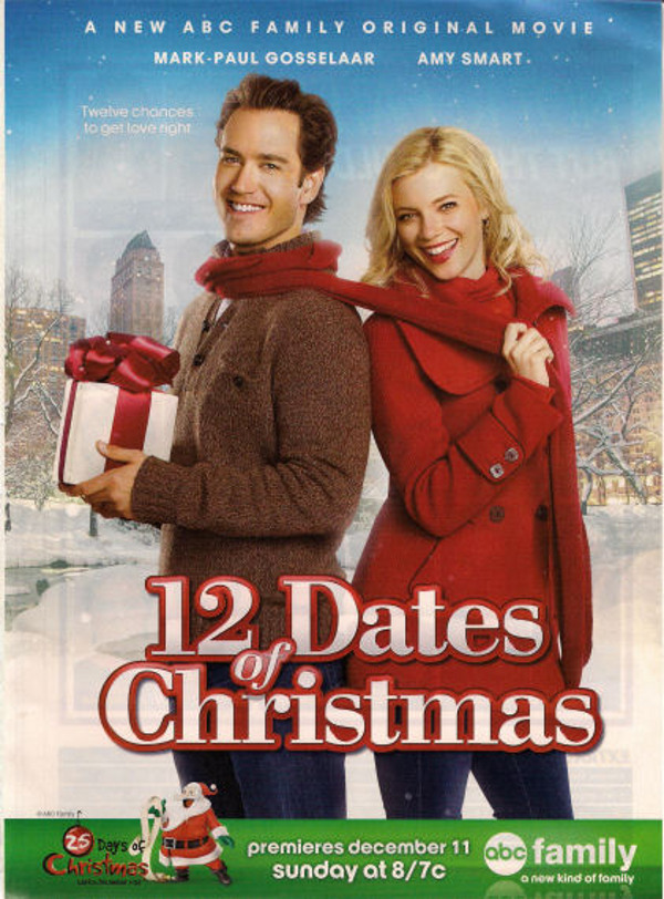 12+Dates+of+Christmas-Movie+Review-Deborah+Reed-DebaDoTell-3