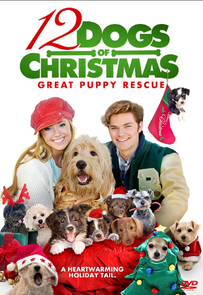 12+dog+days+of+christmas -family+movie-3
