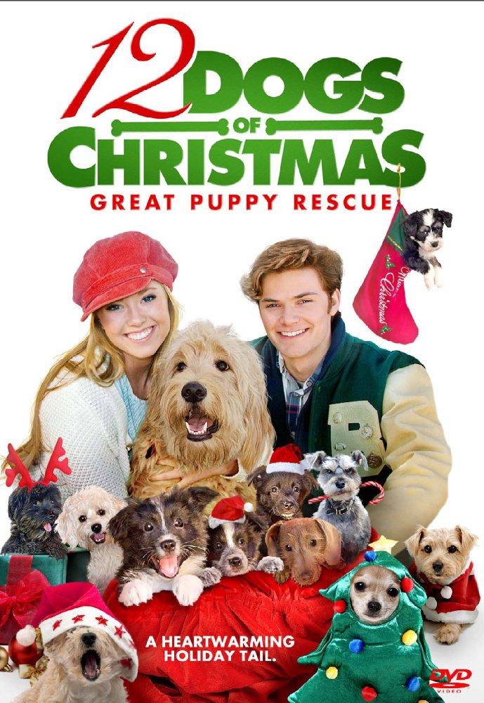 12+dog+days+of+christmas -family+movie-3