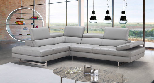 Aurora-Premium-Leather-Sectional-18142-LHFC-DebaDoTell