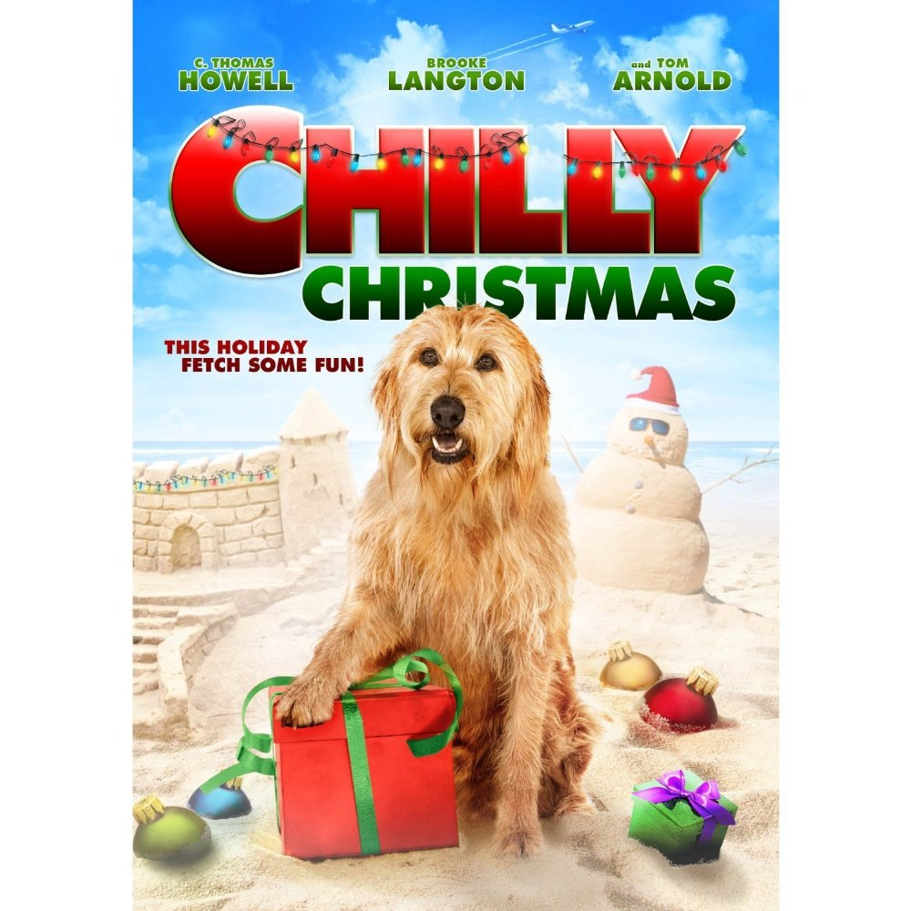 Chilly+Christmas-dogsmovie+review
