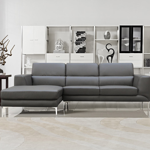 Container-Sectional-1, 029-DebaDoTell