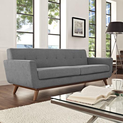 Corrigan-Studio-Saginaw-Upholstered-Sofa-CSTD1743-DebaDoTell