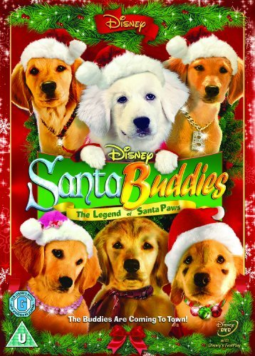 Disney-Santa+buddies-kids+christmas-movie+review