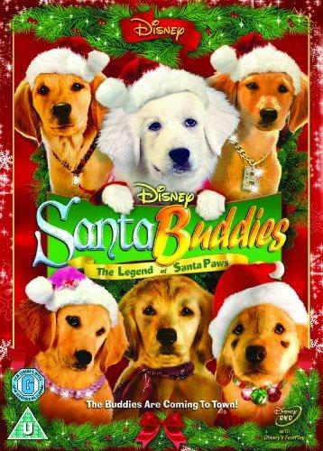 Disney-Santa+buddies-kids+christmas-movie+review