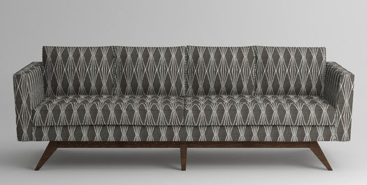 DwellStudio-Fairfax-Sofa-debaDoTell