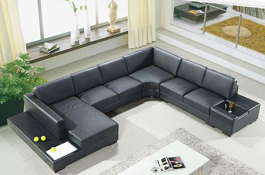 Hokku-Designs-Artistant-Sectional-MRQ1040-DebaDoTell