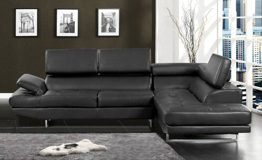 Hokku-Designs-Derrikke-Sectional-All+Modern-deborah+reed-debadotell-1
