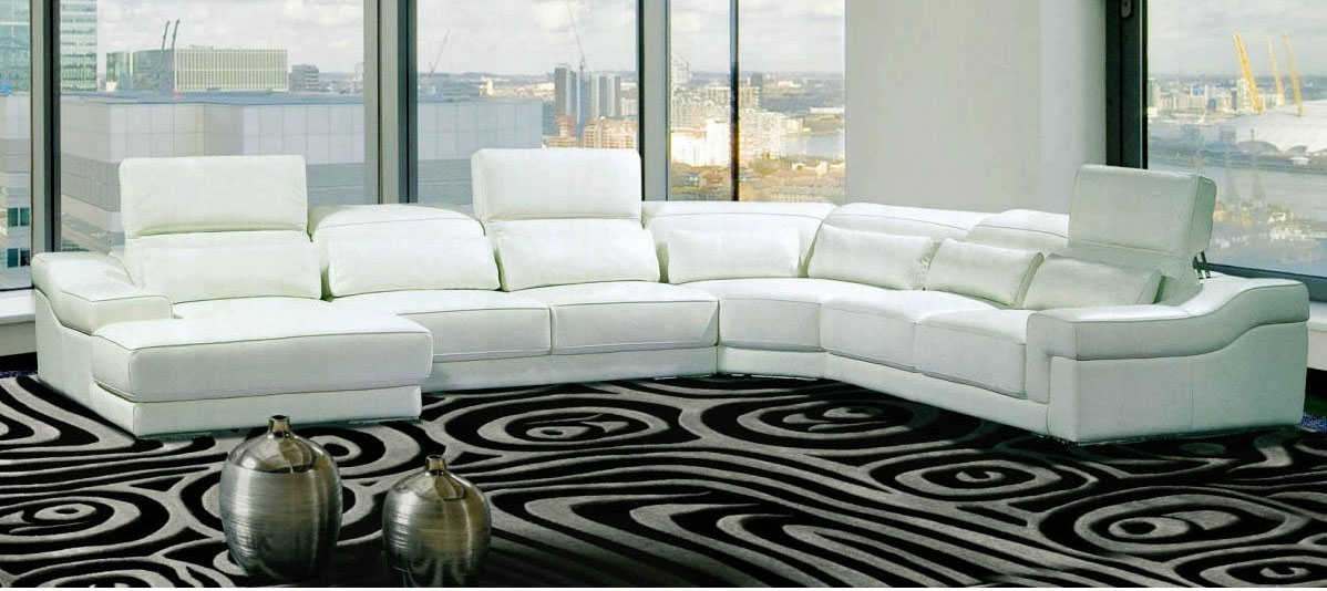 Hokku-Designs-Enjoy-Your-Way-of-Living-Sectional-KUI8427-DEBAdoTELL