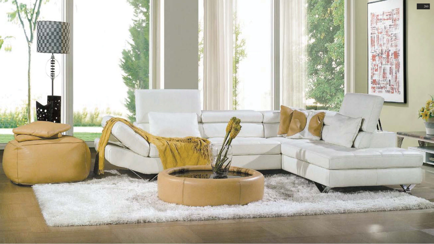 Hokku-Designs-Reims-Sectional-DEBAdoTELL