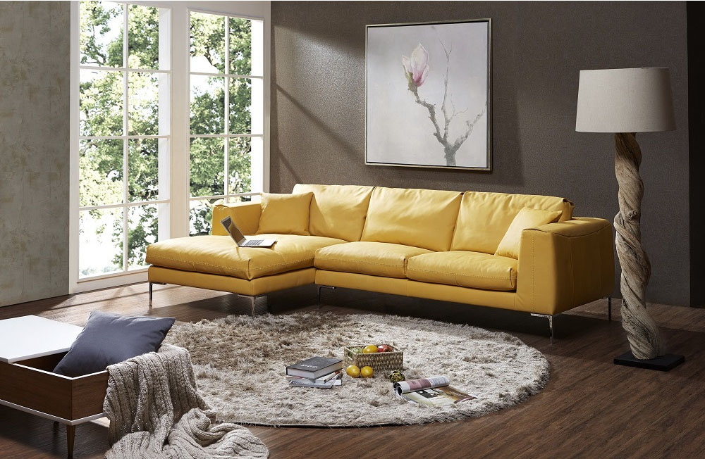 JandM-Furniture-Soleil-Premium-Leather-Sectional-DEBAdoTELL
