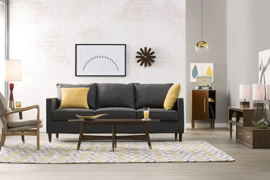 Langley-Street-Del-Lago-Ivy-Sofa-LGLY3037-debaDoTell 2