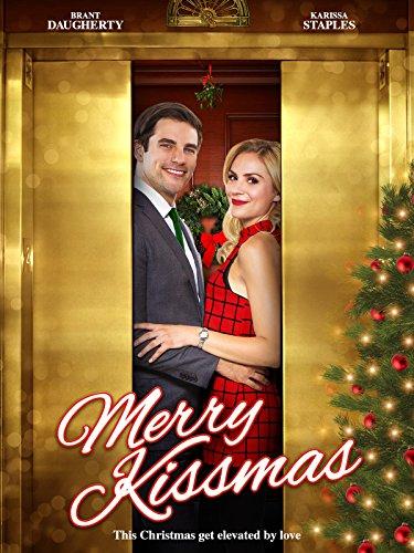 Merry Kissmas-movie+review