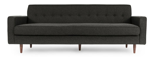 Mid-Century-Modern-Sofa-all Modern-debadotell-4