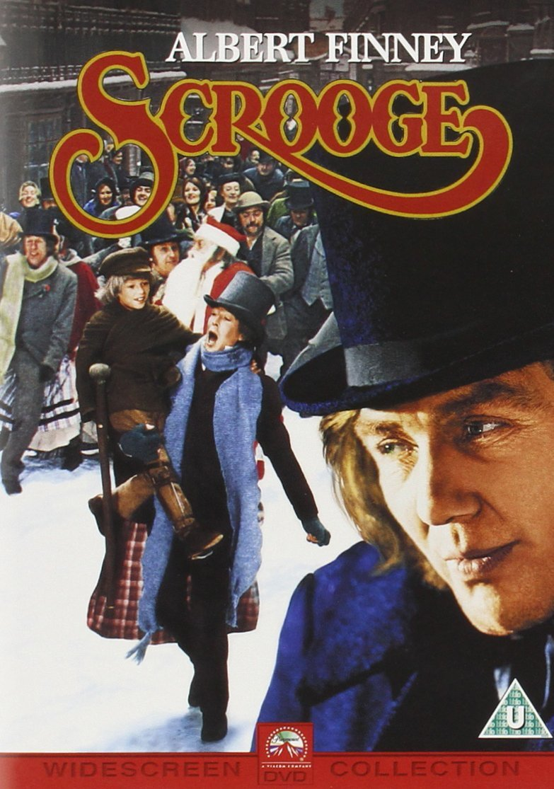 Scrooge-Christmas+movie-review