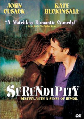 Serendipity-2001-CHRISTMAS -MOVIE+REVIEW-DEBORAH+REED-DEBADOTELL