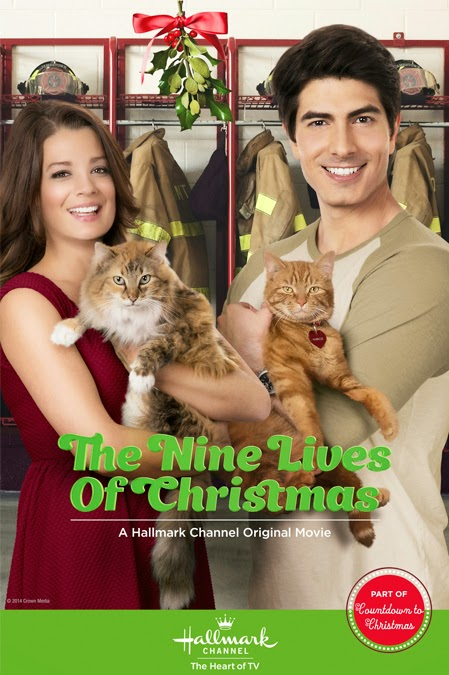 The+Nine+Lives+of+Christmas-(2014)-cats-catmovie