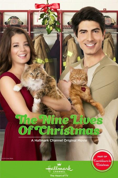 The+Nine+Lives+of+Christmas-(2014)-cats-catmovie