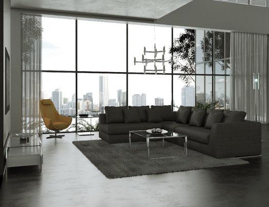 UrbanMod-Urbanmod-Living-Reversible-Sectional-DebaDoTell-white