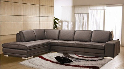 Wade-Logan-Bender-Left-Leather-Sectional-WADL4205-Debadotell