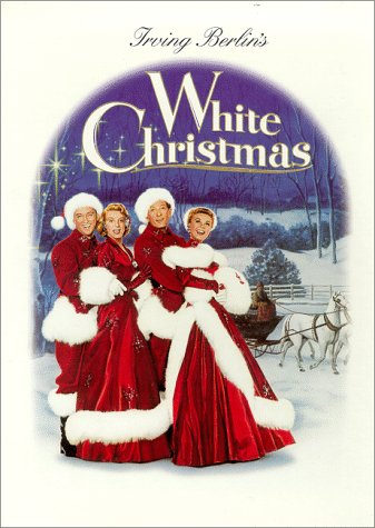White+Christmas-Movie+Review-