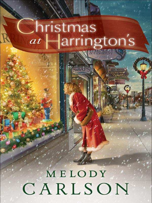 christmas-book+review-christmas+at+harringtons