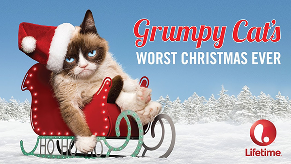 grumpy+cat-CHRISTMAS+MOVIE-familymovie