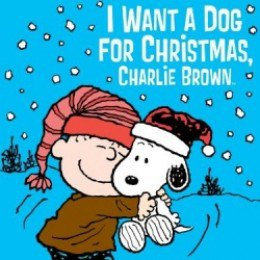i+want+a+dog+for+christmas+charlie+brown-movie+review